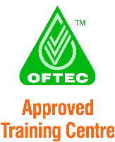 Oftec Approved Training Centre