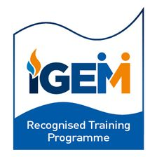 Gas training UK Ltd